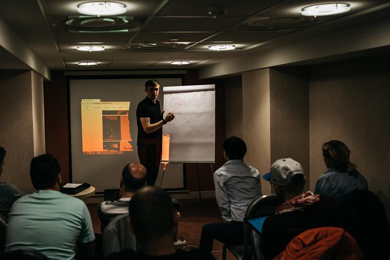 Hariuc Workshop Shootless-11.jpg