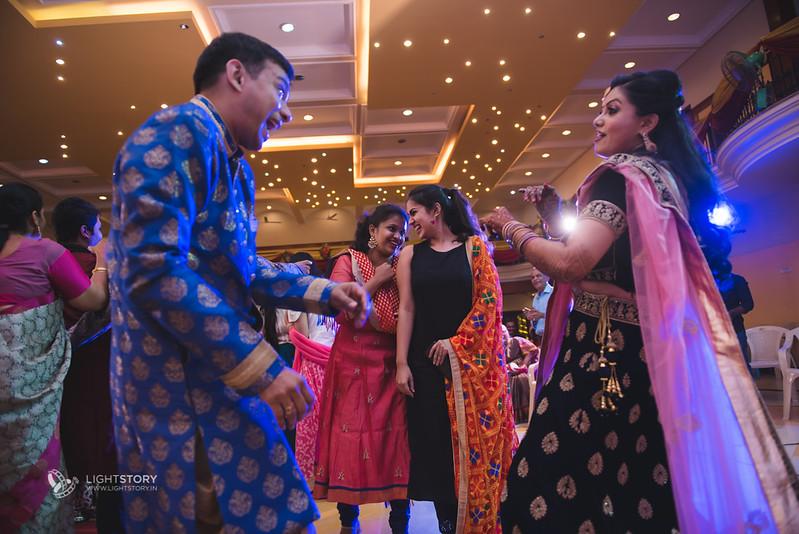 Lavanya+Vivek-FirstCut-18.jpg