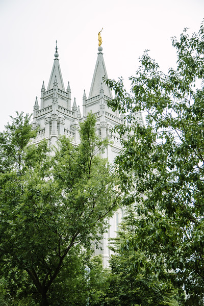 Temple-011.jpg