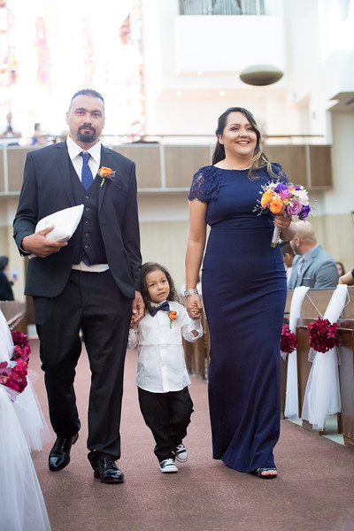 170923 Jose & Ana's Wedding  0120.JPG