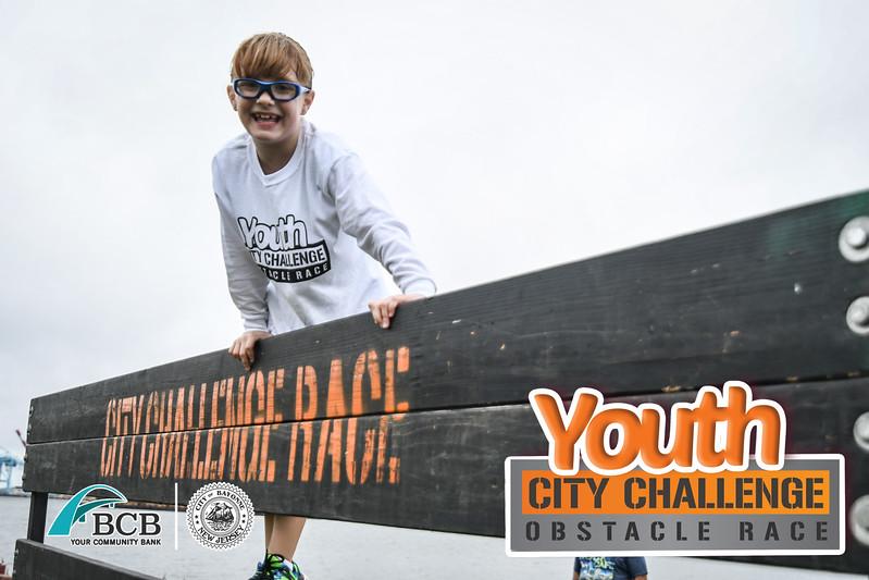 YouthCityChallenge2017-1227.jpg