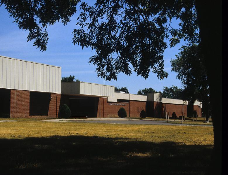 W 2Gibson City_JPW Architect26a2.jpg