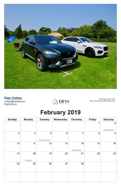 2019 Jaguar Calendar-05.jpg