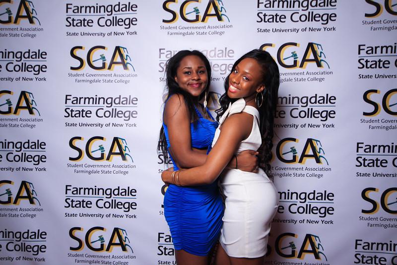Farmingdale SGA-389.jpg
