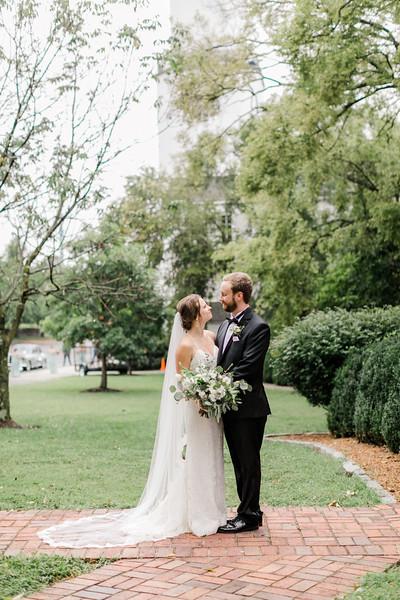 475_Ryan+Hannah_Wedding.jpg