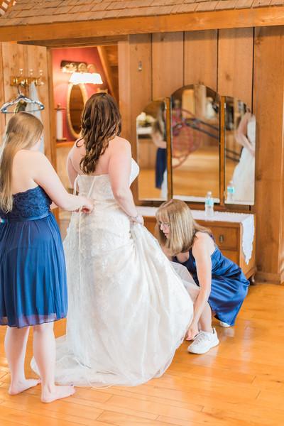ELP0312 DeRoxtro Oak-K Farm Lakeland wedding-331.jpg