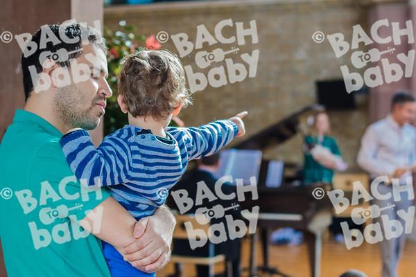 ©Bach to Baby 2017_Laura Ruiz_Balham_2017-03-04_21.jpg
