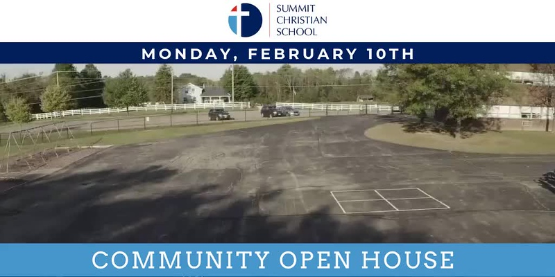 Community Open House-Twitter.mp4