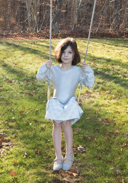 Lilah Arabella 29.jpg
