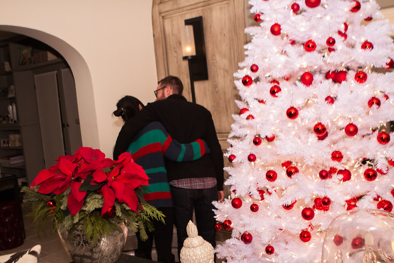 Collins Avenue Holiday Party -22.jpg