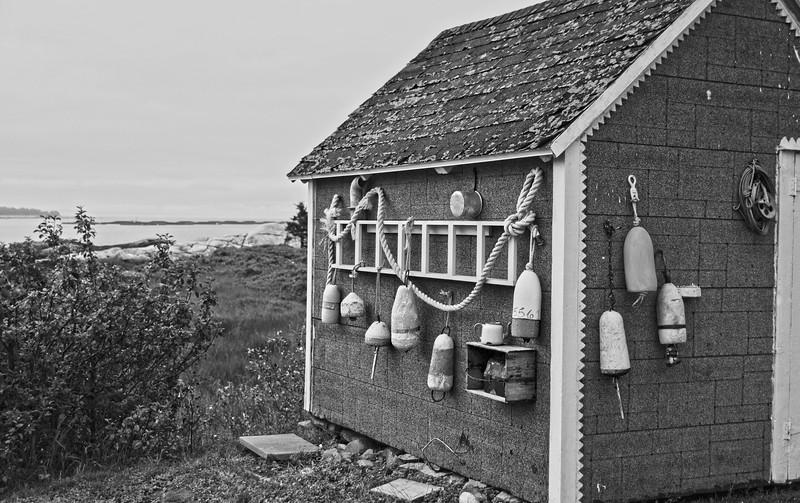 Nova Scotia July 2017_60 BW.jpg