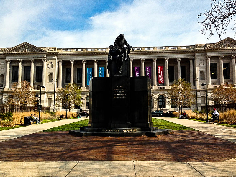 Philadelphia-21.jpg