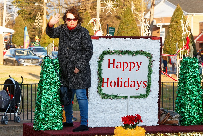 Lowell NC Christmas Parade 2019 - 00035_DxO.jpg