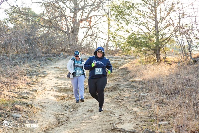 SR Trail Run Jan26 2019_CL_4441-Web.jpg