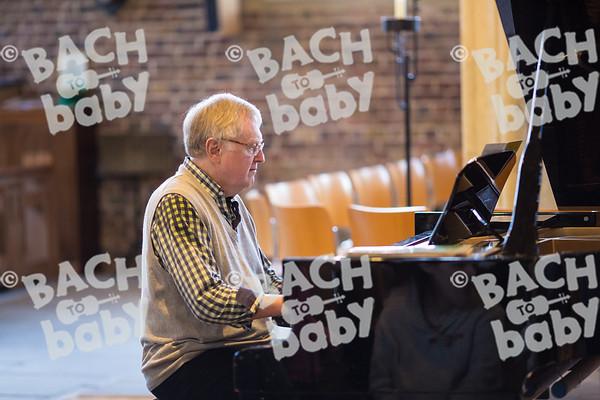 Bach to Baby 2018_HelenCooper_Putney-2018-03-22-6.jpg