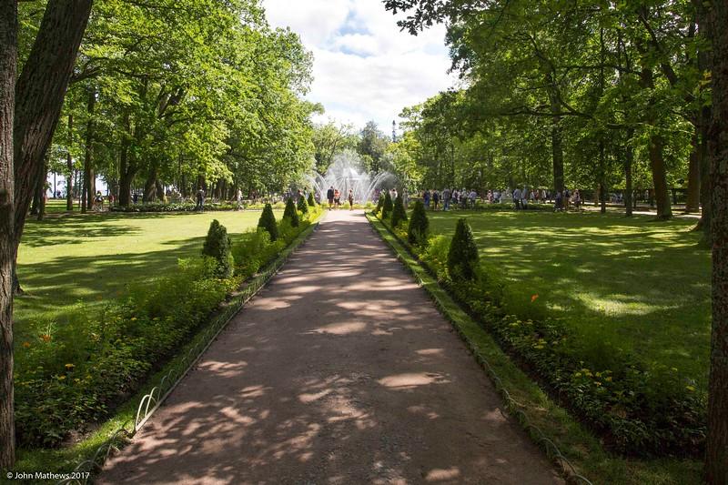 20160716 St Petersburg - Peterhof 652 a NET.jpg