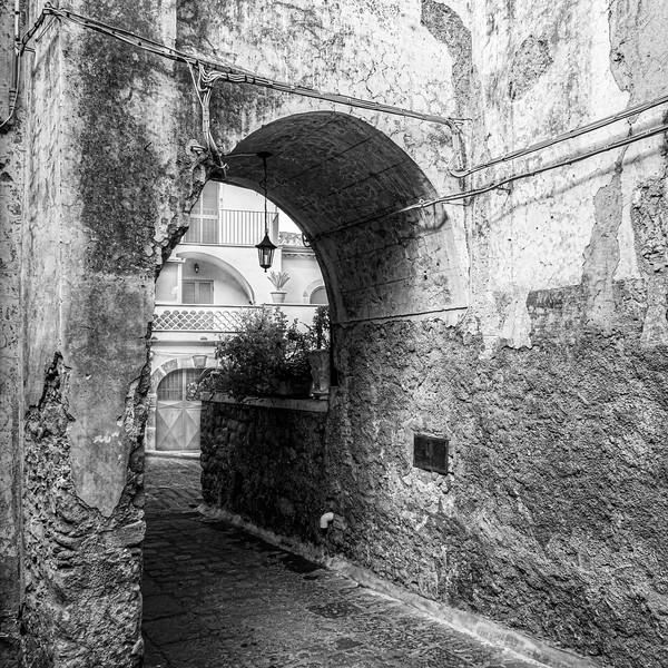 Sizilien - Ohne Titel