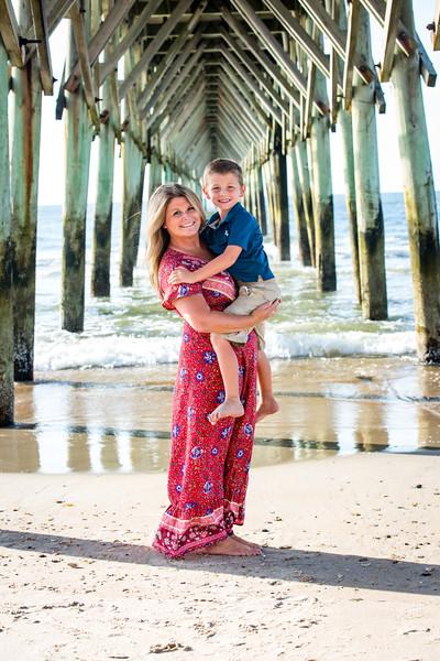 Family beach photos-180.jpg