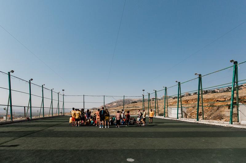 2019_08_15_SoccerCamps_026.jpg