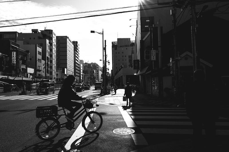 2019-12-21 Japan-255.jpg