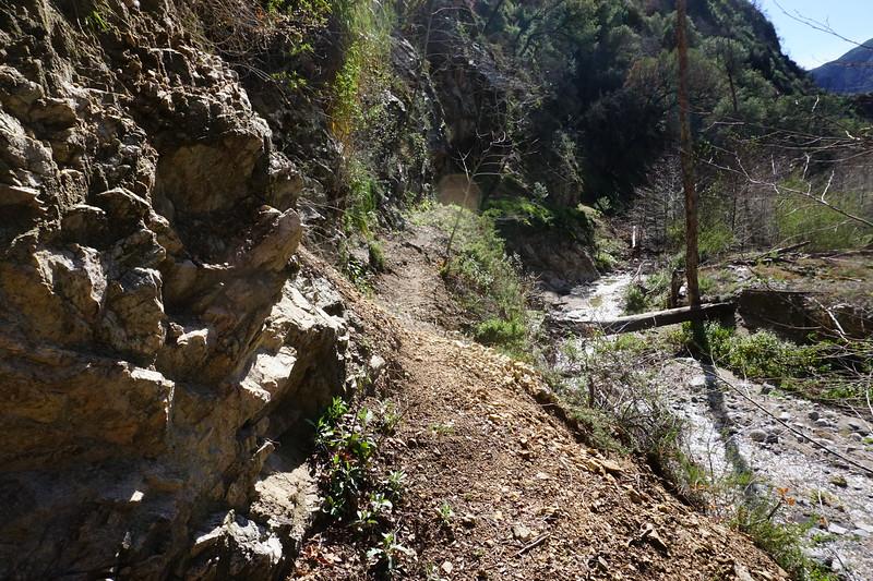 20160218100-Gabrielino Trail Scouting.JPG