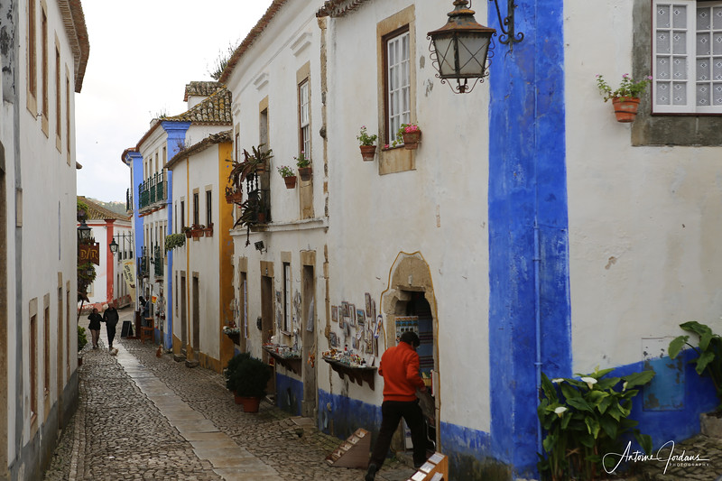 2012 Vacation Portugal210.jpg