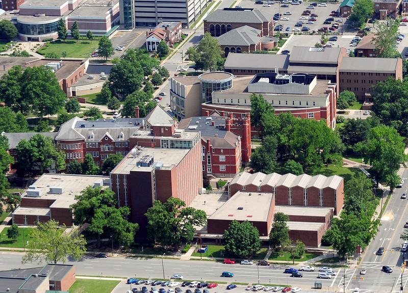 campus5883.jpg