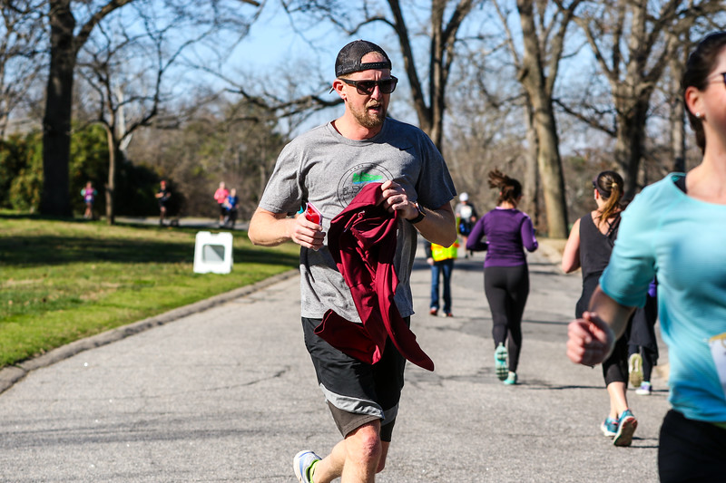 2020 Run for the Roses 1246.jpg