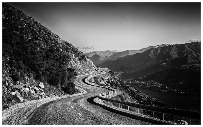 bw-remarkables-road-new-zealand.jpg