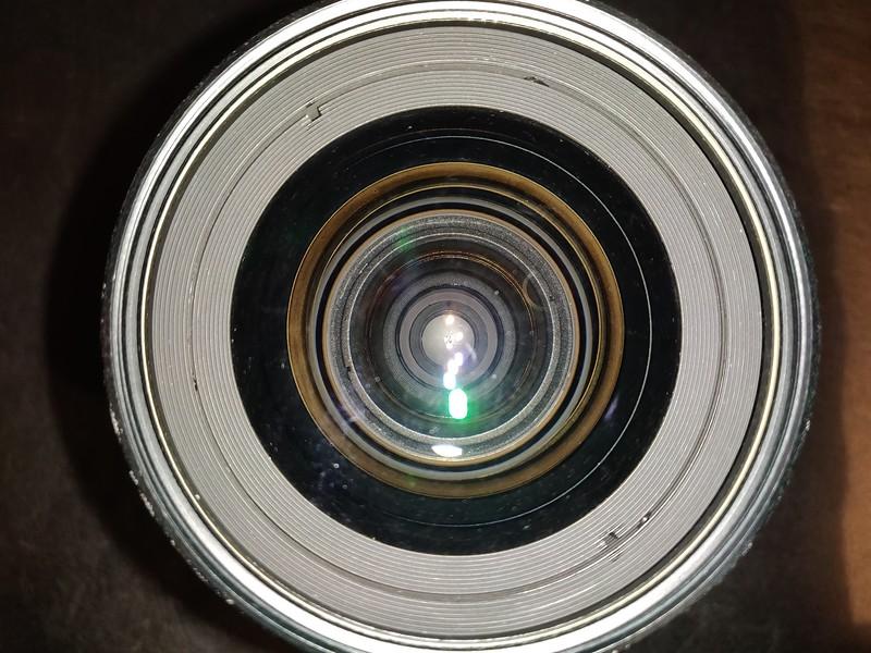 Canon FD 24-35mm 3.5 L - Serial V402 & 13060 007.jpg