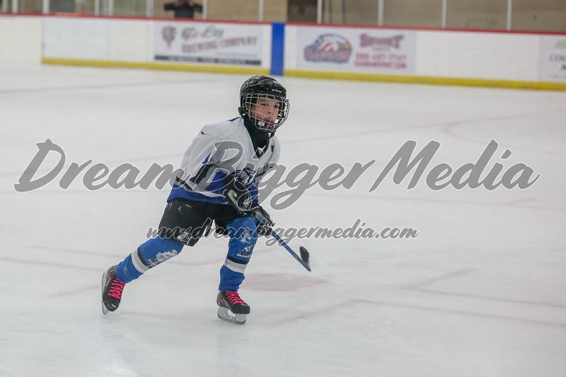 Blizzard Hockey 111719 8031.jpg