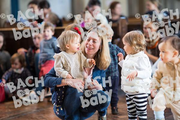 Bach to Baby 2018_HelenCooper_Pimlico-2018-05-03-26.jpg
