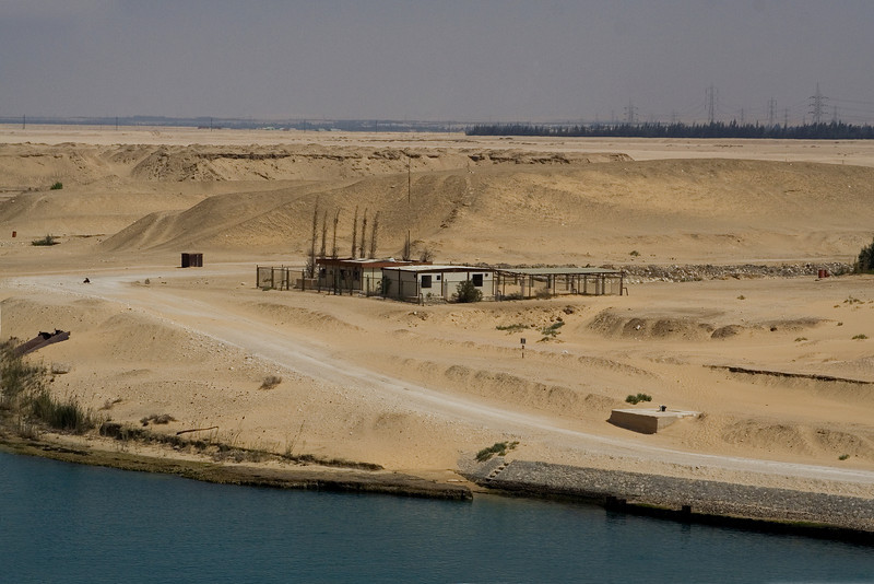 Military Housing along the Suez 2.jpg