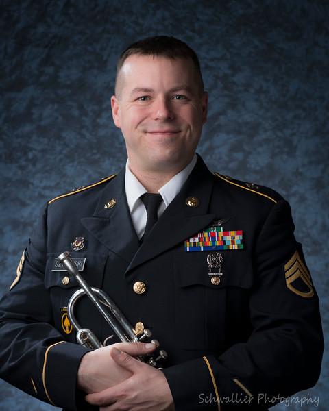126 Army Band 2015-25.jpg