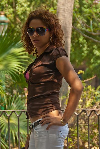 2011-04-03_Havana-Workshop_7881.jpg