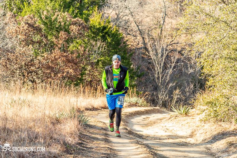 SR Trail Run Jan26 2019_CL_5136-Web.jpg