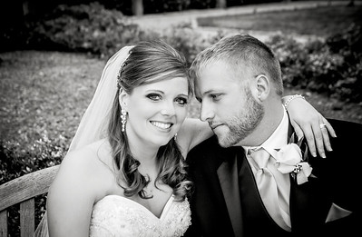 Bree & Brandon - Happily Ever After