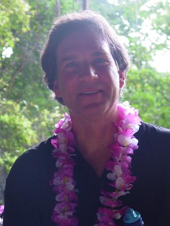 Kauai / Jan '05
