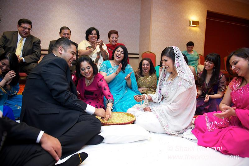 Naziya-Wedding-2013-06-08-01903.JPG