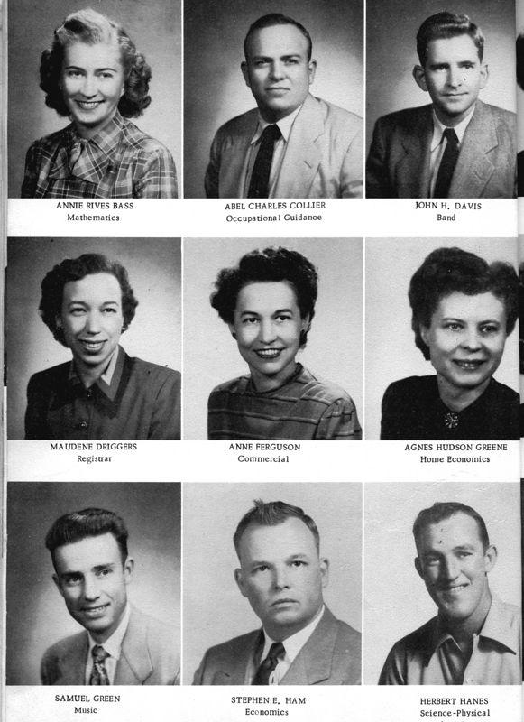 1953-08 copy.jpg
