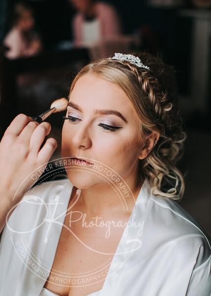 wedding-Hannah & Daniel-By-Oliver-Kershaw-Photography-115113.jpg