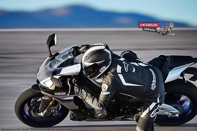 2015-Yamaha R1-R1M
