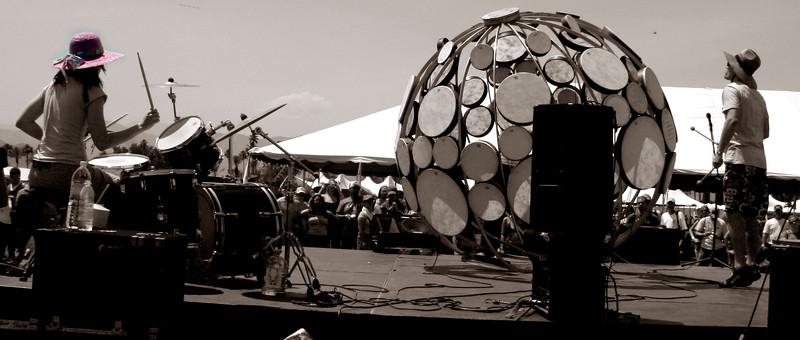 Coachella 2005