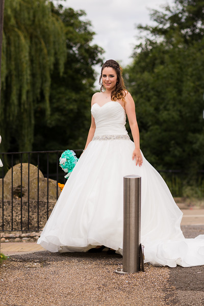 Mayor_wedding_ben_savell_photography_bishops_stortford_registry_office-0009.jpg