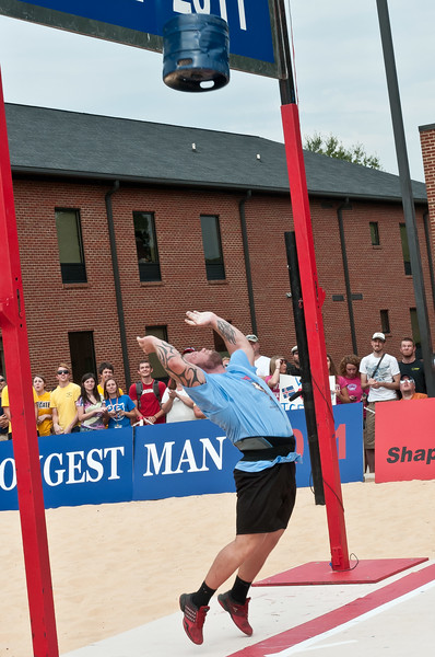 WSM 2011 Thursday _ERF7765.jpg