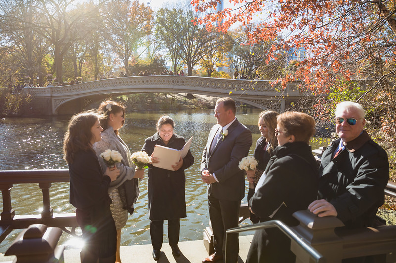 Central Park Wedding - Joyce & William-3.jpg