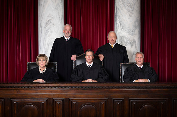 2021 Supreme Court of Appeals of West Virginia