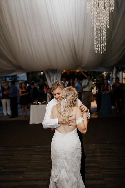 Epp Wedding  (613 of 674) + 0K9A1224.jpg