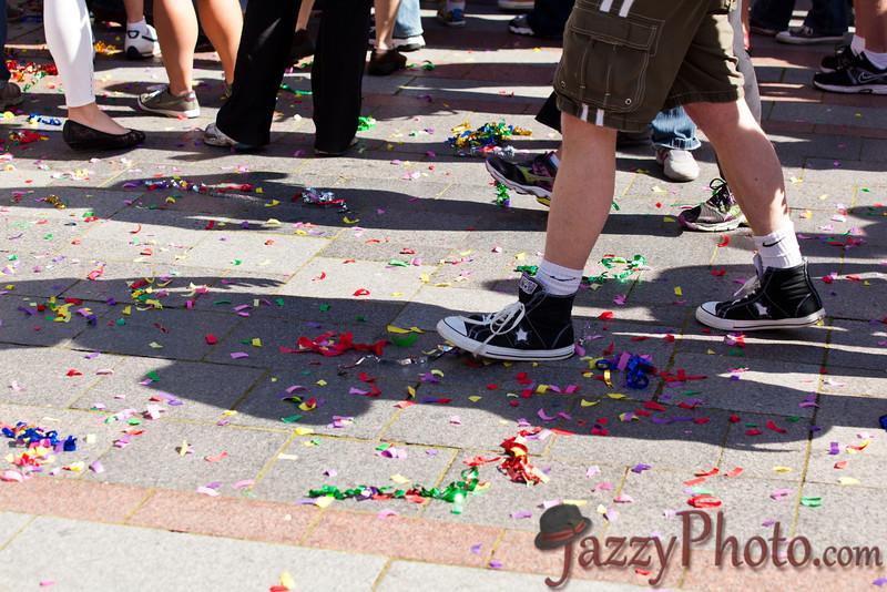 GleeFlashMob2012-5670.jpg