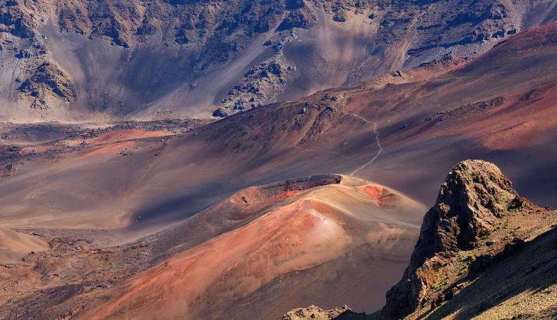 Haleakala-1 cropped sky.jpg